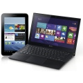 Tablets & Tech Offers