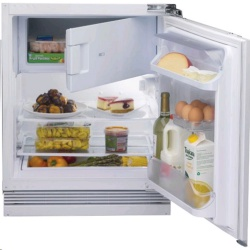 Hotpoint IFA1UK 81.5cm Integrated Undercounter Fridge with Icebox ( Copy )