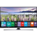TV & Audio Offers