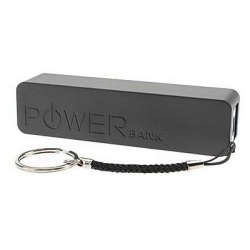 Promotion Power Bank Mobile Charger