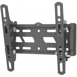 "Techlink TWM221, For screens from 17""-42"" TVS, 50KG"