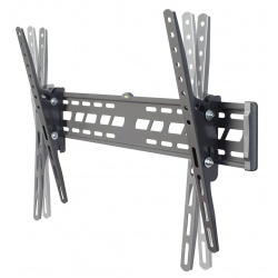 "Techlink TWM601, Bracket for 37""-70"" TVs, 50Kg"