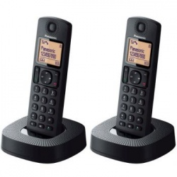 Panasonic Digital Cordless Phone Pack KXTGC312