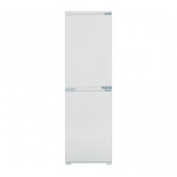 Belling Integrated Fridge Freezer - BIFF5050E