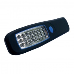 Ultralightpal TE3101 LED Light