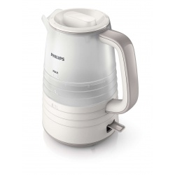 Philips HD9334 Daily Collection 1.5L Kettle