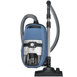 Miele SKRF3 Blizzard CX1 PowerLine Vacuum Cleaner