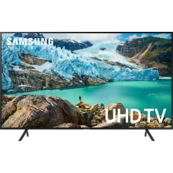 Samsung UE70RU7020 70 inch 4K Smart LED TV