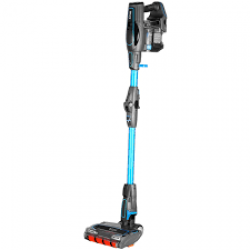 Shark DuoClean IF200UK Cordless Vacuum with Flexology
