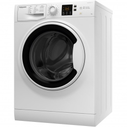 Hotpoint NSWA943CWWUK 9kg 1400 Spin Washing Machine - White