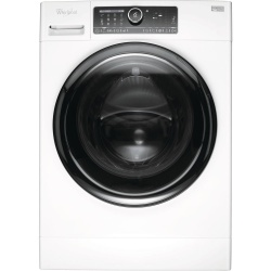 Whirlpool FSCR10432 10KG 1400 Spin Freestanding Washing Machine - White
