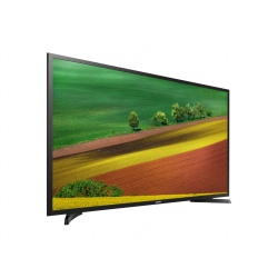 "Samsung UE32T4300 32"" HD Ready Smart LED TV - Black"