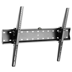 "TV Bracket  PLB12B for 37"" to 70"""