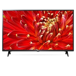 LG 43LM6300PLA Full HD HDR LED Smart TV - Black