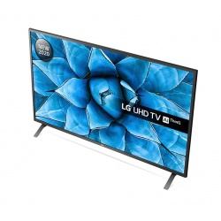 "LG UN73 65"" 4K Ultra HD Smart LED TV 65UN73006LA"