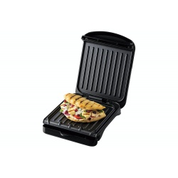 George 25800 Foreman Small Fit Grill