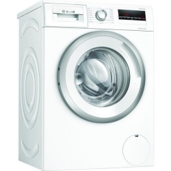 Bosch WAN24282GB 8KG EcoSilence 1200 Spin Washing Machine
