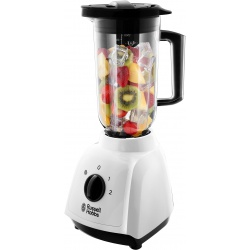 Russell Hobbs Food Collection Jug Blender 24610 White