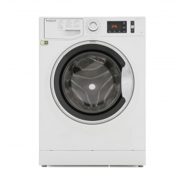 HOTPOINT ACTIVECARE NM11946WCAUK 9KG WASHING MACHINE WHITE