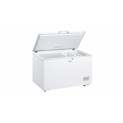 Belling BECF316 Chest Freezer