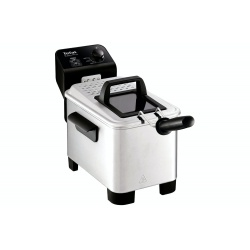 Tefal Easy Pro Deep Fat Fryer FR333040