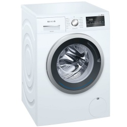 Siemens iQ300 washing machine front loader 8kg 1200 Spin WM12N202GB