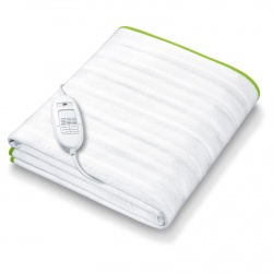 Beurer 30335 Single Heated Underblanket TS15