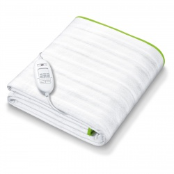 Beurer 30336 Double Heated Underblanket