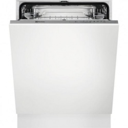 Electrolux Integrated KEAF7100L 300 AirDry Technology (60cm) 13 settings