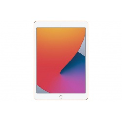 iPad MYLC2B/A Wi-fi 32GB Gold