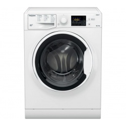 HOTPOINT RDG8643WWUK 8 kg Washer Dryer  White