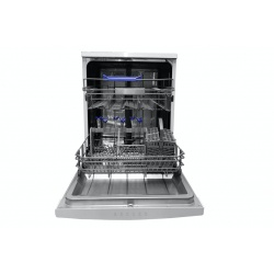 Belling Freestanding Dishwasher 14 Place BFDW6142WH
